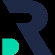 (c) Rockdesign.nl