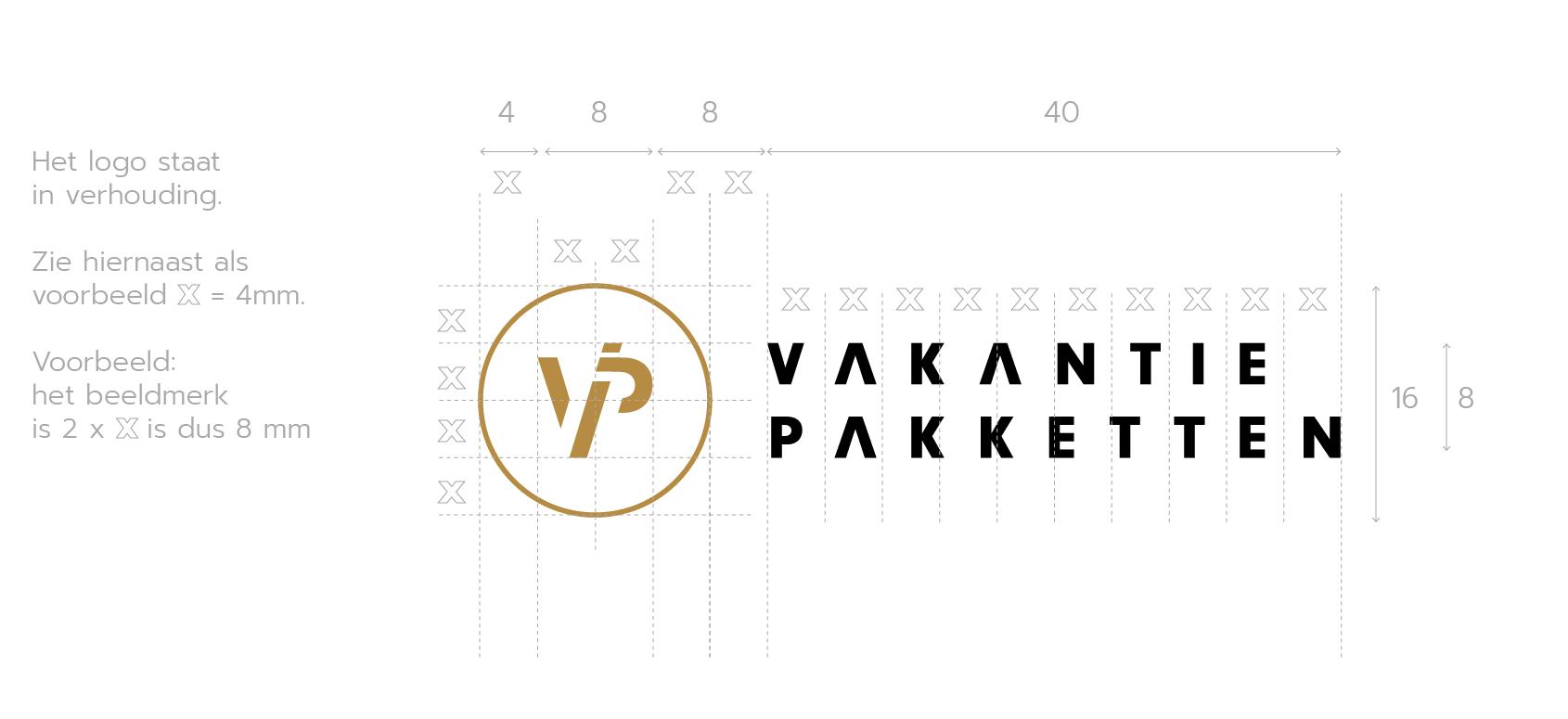 Logo en huisstijl   ROCK Design   Websites   Webshops   Online Marketing