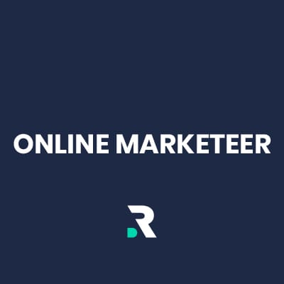 ROCK Design - Vacature online marketeer